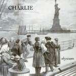 Charlie: Elysium