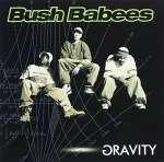 Gravity (reissue)