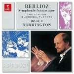 Berlioz: Symphonie Fantastique (reissue) (1)