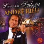 Andre Rieu: Live In Sydney