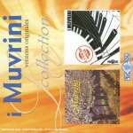 I Muvrini: Collection