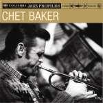 Chet Baker: Jazz Profiles