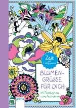 Bendik Hofseth: Colours
