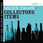 Collectors' Item (Rudy