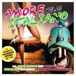 Amore Italiano Vol. 3