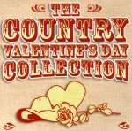 Country Valentines Day Collect