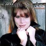 'Michelle Snyder: Careless