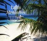 Latin Memories