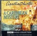 A Caribbean Mystery: A BBC Full-Cast Radio Drama