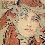 Grazyna Bacewicz: Werke für Streichorchester