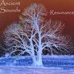 'Resonance' Ancient Flutesdid
