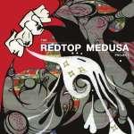 Redtop Medusa Project