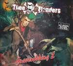 Graverobbing Vol. 2