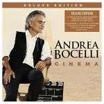Andrea Bocelli: Cinema (1)