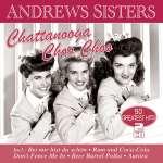 Chattanooga Choo Choo: 50 Greatest Hits