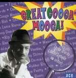 Great Googa Mooga