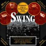Charlie & His Orchestra: Swing