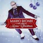 A Very Special Mario Christm