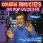 Cousie Brucie's Doo Wop Favori