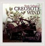 Creosote Wind