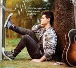 Abraham Mateo: Who I Am (1)