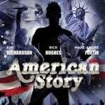 American Story - Various