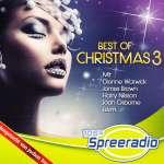 Best Of Christmas Vol. 3-105, 5 Spreeradio