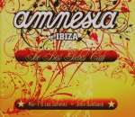 Amnesia Ibiza: Best Global Clu