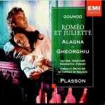 Charles Gounod: Romeo & Juliette (23)