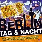 Berlin Tag & Nacht - Die WG Party