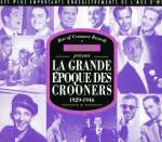 Best Of Crooners Records