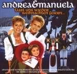Andrea & Manuela: Lasst uns wieder Weihnachten feiern