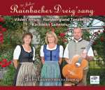 20 Jahre Rainbacher Dreig'sang