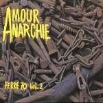 Amour Anarchie Vol 2