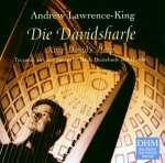 Andrew Lawrence-King - Die Davidsharfe