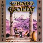 Craig Goldy: Insufficient Therapy