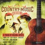 Country Music Rewind 3 - Various