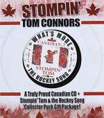 A Truly Proud Canadian + Puck (Deluxe Edition)
