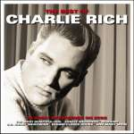 Charlie Rich: The Best Of