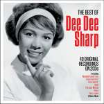 Best Of Dee Dee Sharp