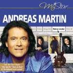 Andreas Martin: My Star