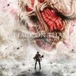 Attack On Titan - O. S. T. (1)