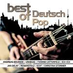 Best Of Deutsch Pop