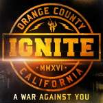 A War Against You (Limited Edition) (Boxset)
