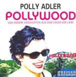 Adler, Polly: Pollywood