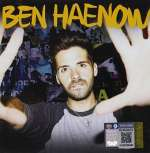 Ben Haenow: Deluxe Edition