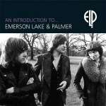 An Introduction To Emerson, Lake & Palmer