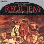 Berlioz - Abravanel: Requiem
