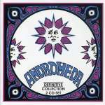 Andromeda: Definitive Collection