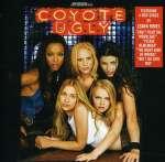 Coyote Ugly (2)